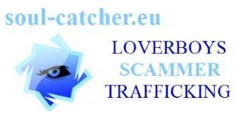 soul-catcher.eu